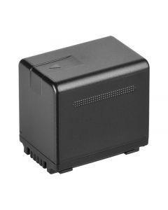 Panasonic Battery Pack for Camcorders (VW-VBT380E-K)