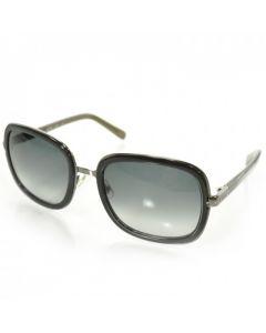 Chloe Sunglasses CL 2148 C01 Anthracite Black Frame Grey Gradient Lens - Genuine Australian Stock