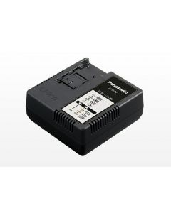 Panasonic Charger For 14.4v/18v Tools (EY0L82B57)