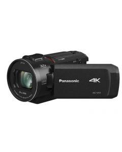 Panasonic 4K Ultra HD Camcorder (HC-VX1)