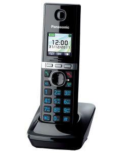 Panasonic TG803 Series Optional Handset (KX-TGA806AZB)