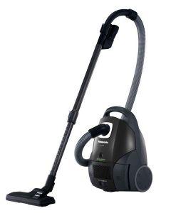 Panasonic 1400W Canister Vacuum Cleaner (MC-CG524)