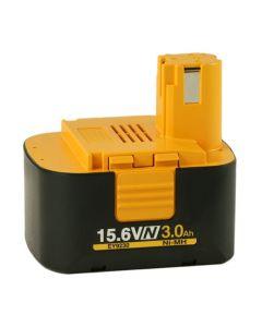 Panasonic 15.6V NiMH Battery Pack (EY9230B)