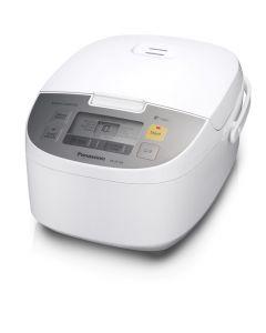 Panasonic Rice Cooker (SR-ZE105WSTM)