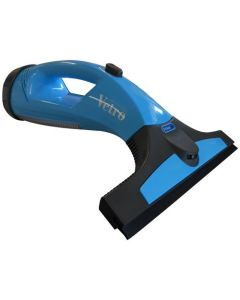 Cleanstar VETRO Rechargeable Window Cleaner With Vacuum Technology (VETRO)