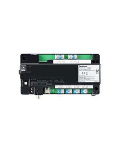 Panasonic Control Box for Analogue Apartment Intercom System (VL-V700)