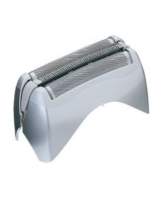 Panasonic Replacement Shaver Outer Foil (WES9065)